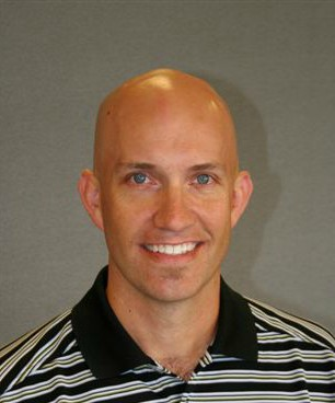 Shawn Mayes Midtown Tulsa Oklahoma Physical Therapy Excel Therapy
