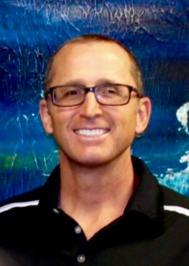 Tim Minnick Excel Therapy Oklahoma