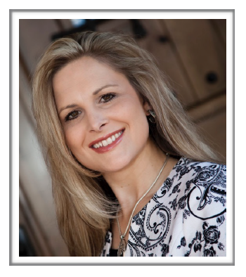 Molly Manuel, PT, DPT at Excel Therapy Chickasha