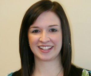 Alicia White Muskogee Oklahoma Physical Therapy