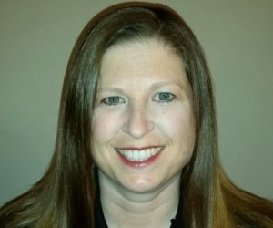 Katie Watson Muskogee Oklahoma Physical Therapy