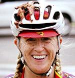 Heidi Blackmon (1)