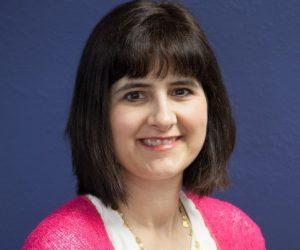 Carolyn Fries Bartlesville Oklahoma Physical Therapy Physical Therapist Bartlesville Oklahoma