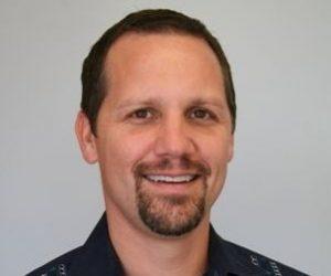 Darrell Platt South Tulsa Oklahoma Physical Therapy