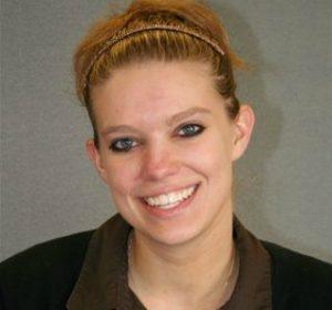 Gina Schmitz Broken Arrow Oklahoma Physical Therapy