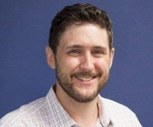 Matthew Hathaway Bartlesville Pawhuska Oklahoma Physical Therapy Physical Therapist Bartlesville Pawhuska Oklahoma