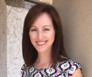 Michaele Mikell, Excel Therapy Oklahoma, Physical Therapy, Business Office, Dry Needling, ASTYM, Physical therapy okllahoma