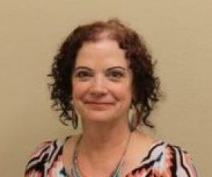 Nancy Showalter Bartlesville Oklahoma Physical Therapy Excel Therapy