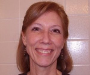 Ruth Faltisko Central Tulsa Oklahoma Physical Therapy Excel Therapy