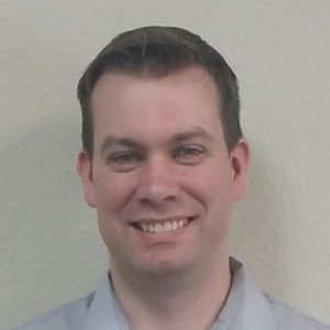 Robert Newman Durant Oklahoma Physical Therapy
