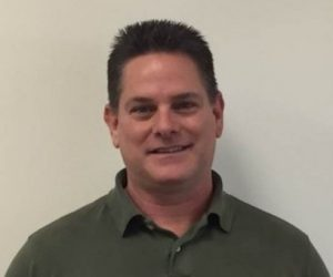 Tom Jackson Muskogee Oklahoma Physical Therapy
