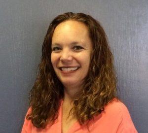 Wendi Schafkitzel Midtown Tulsa Oklahoma Physical Therapy