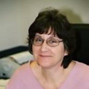Angelia Simmons Ardmore Oklahoma Physical Therapy